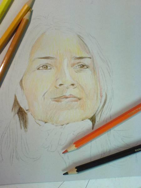 Romana Vendy Atelier