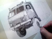 Tatra 805
