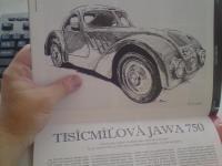 Slovenský časopis Veteran, 7/2015