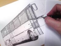 Karosa Irisbus