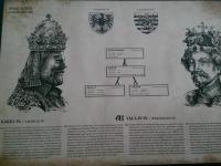 Panel na Václavském náměstí. Foto: http://lentilla.rajce.idnes.cz/