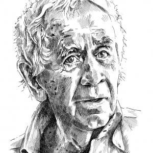 Tibor Bártfay