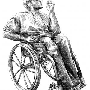 Jakub Koucký