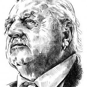 Milan Knížák