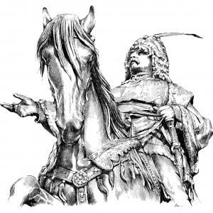 Jiří z Poděbrad