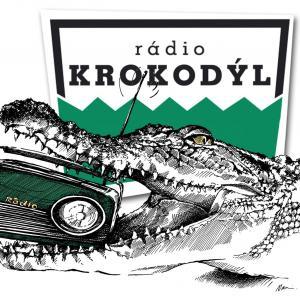 Rádio Krokodýl
