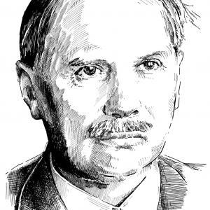 Viktor Kaplan