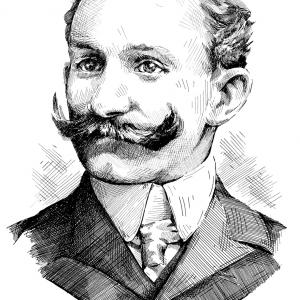 Václav Vondřich