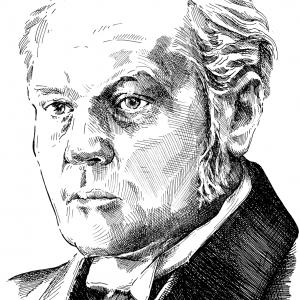Antonín Švehla
