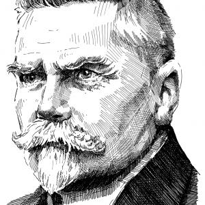 Karel Kramář