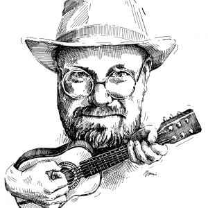 Ladislav Čejka