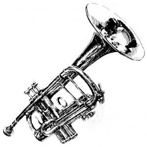 Trumpeta