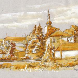 Blížkovice