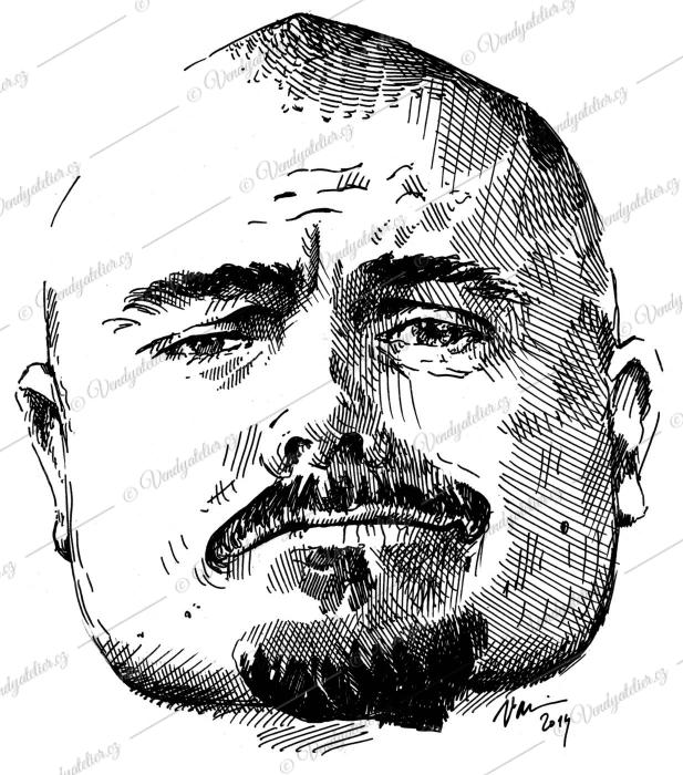 Jiří Škorpík