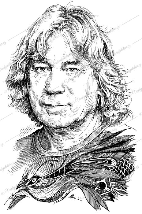 Pavel Žalman Lohonka