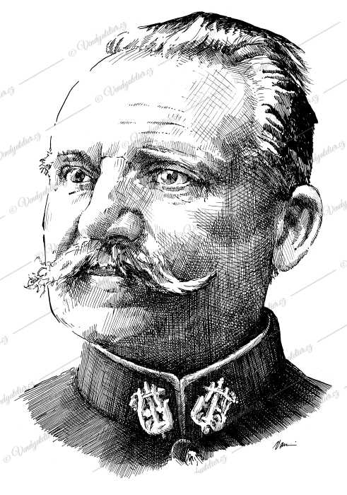 František Kmoch