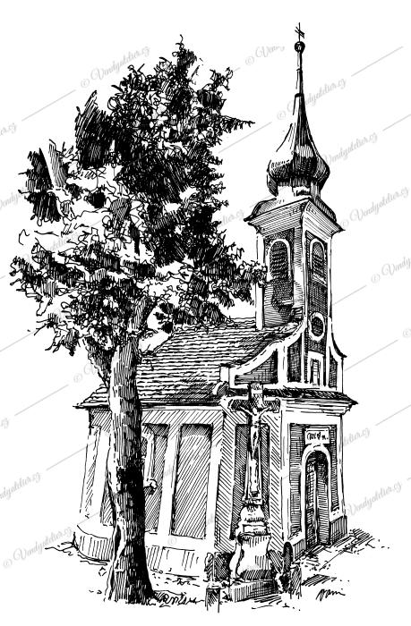 Třebelovice