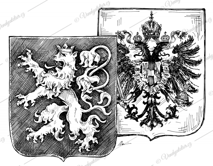 První republika