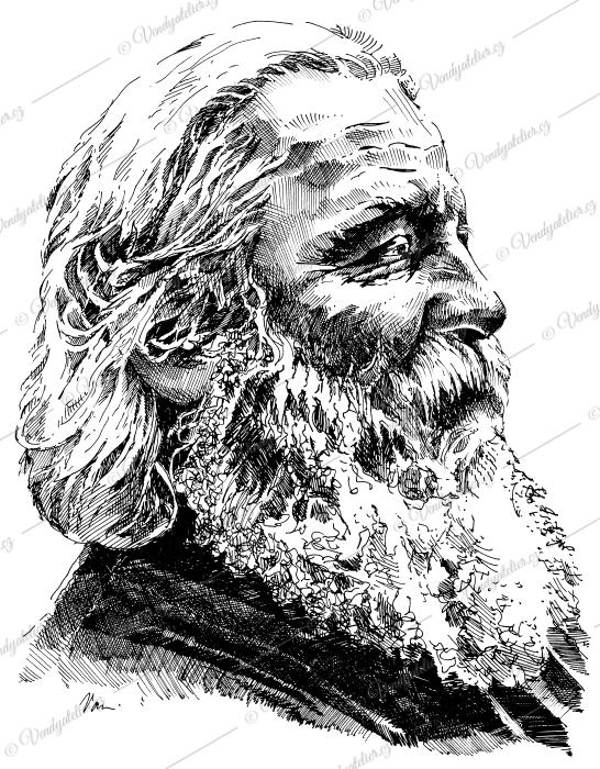 Miroslav Skalický