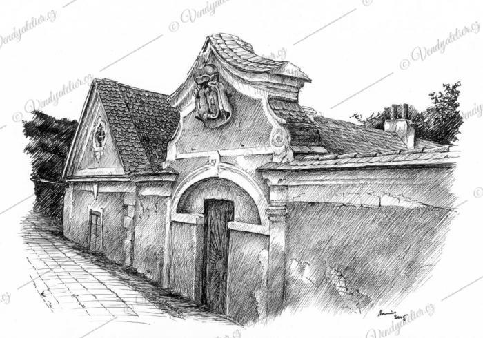 Vranov