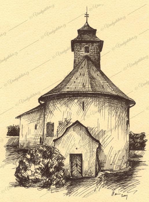 Šebkovice