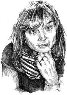 Veronika Křtěnská