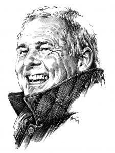 Petr Rada