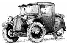 Tatra 49