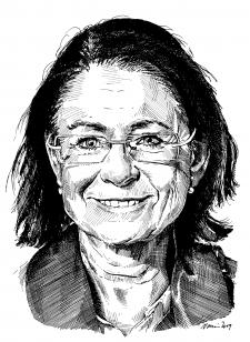 Miroslava Němcová