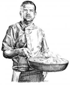 Radek Kašpárek