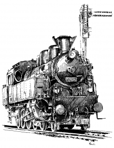 354.195 - Všudybylka