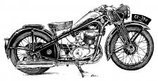 ČZ 350