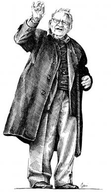 Miloslav Stingl