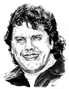 Karol Duchoň