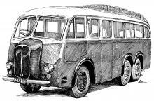 Tatra 85/91