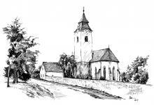 Horní Újezd