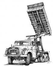 Tatra 148 VS1