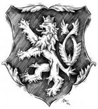 Prezidenti a vládci ČR