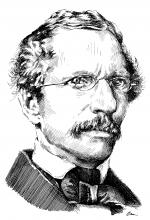 Karel Jaromír Erben