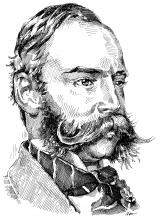 Jindřich Jaroslav Clam-Martinic