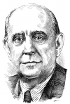 Jan Masaryk