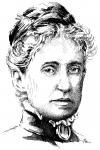 Charlotta Garrigue-Masaryková