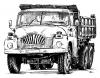 Tatra 138 S3