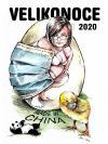 Velikonoce 2020