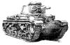 Lehký tank vz.35 Škoda