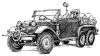 Tatra 26/30