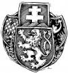 Legionářský znak