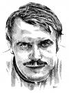 Anton Tkáč