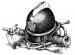 Hasičská helma