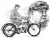 Grifon motocykl